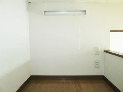 米沢市杉の目町賃貸アパート1K|ハイツグリーングラスC