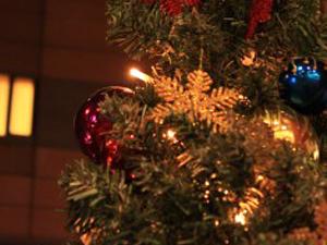 マンションでクリスマスイルミネーションを楽しむコツ