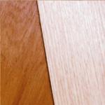 床材も自由にリフォーム