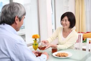 高齢者が賃貸に住むメリット