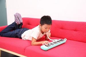 子どもものびのび過ごせる防音マンションへリフォーム