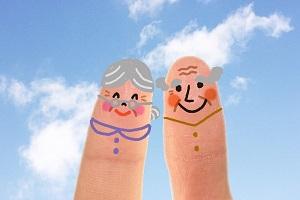高齢者もあんしんして過ごせる賃貸をリノベーションが叶えます