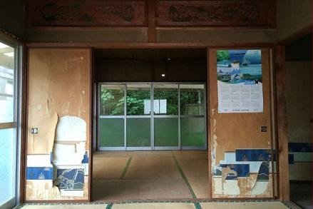 DIY型賃貸成功事例熊本
